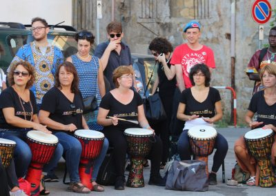 voices-festival-inclusione-15