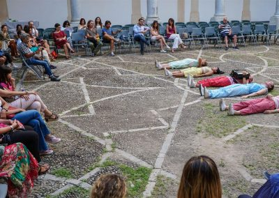 voices-festival-inclusione-3