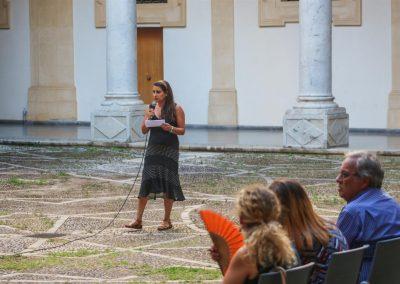 voices-festival-inclusione-7