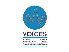 VOICES – Voices of solidarity