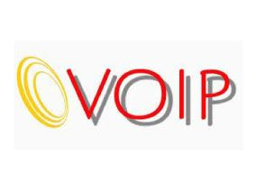 VOIP – VET for Over 50 Employees through multI-Feature Platform