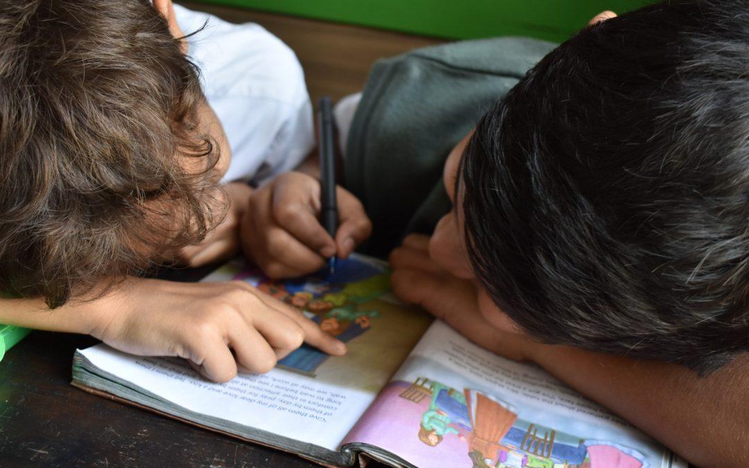 Volontari per minori stranieri non accompagnati: tra bisogni e sfide