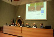 Virtual Stages Against Violence - Conferenza