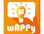 wappy-call-thumb