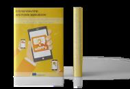 WAPPY - Corso di formazione sull'imprenditorialità e sulle applicazioni mobili