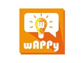 WAPPY – What's APP Youth!