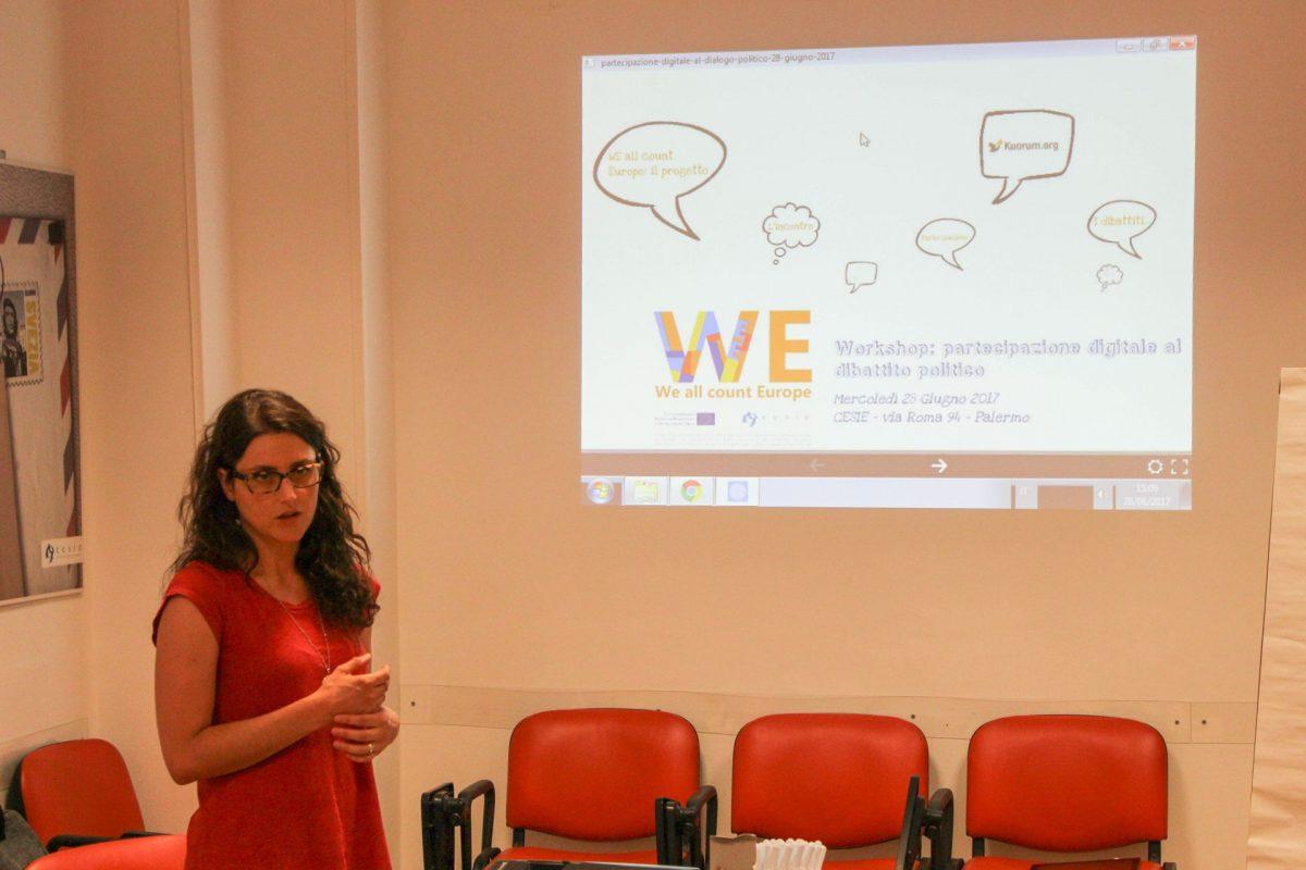 wece-proposte-palermo-workshop1