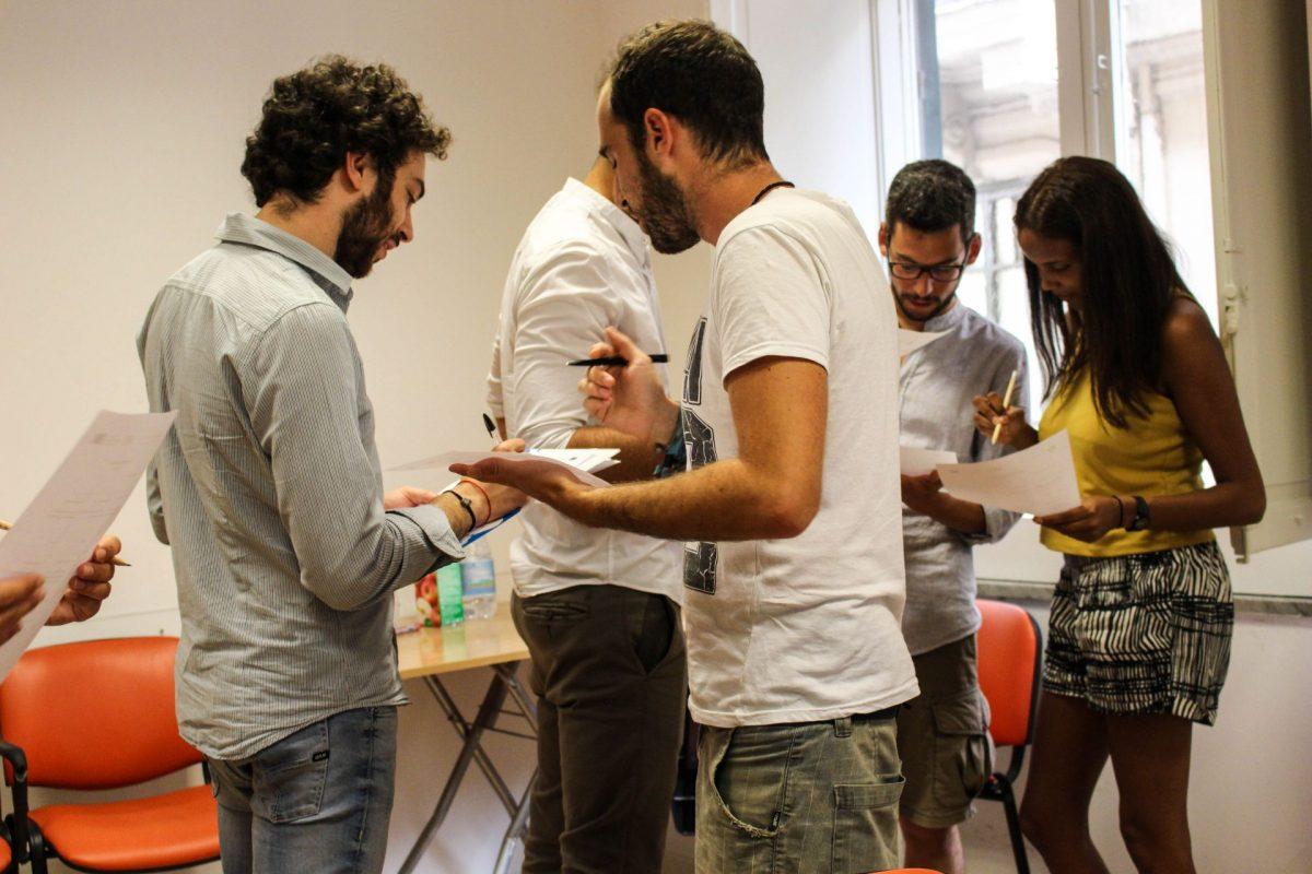 wece-proposte-palermo-workshop10