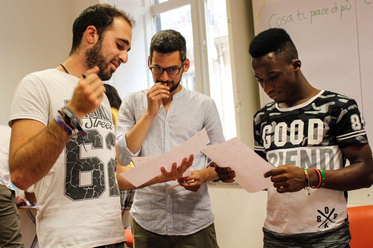 wece-proposte-palermo-workshop11