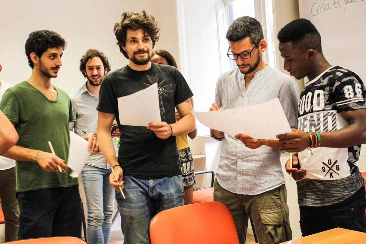 wece-proposte-palermo-workshop12