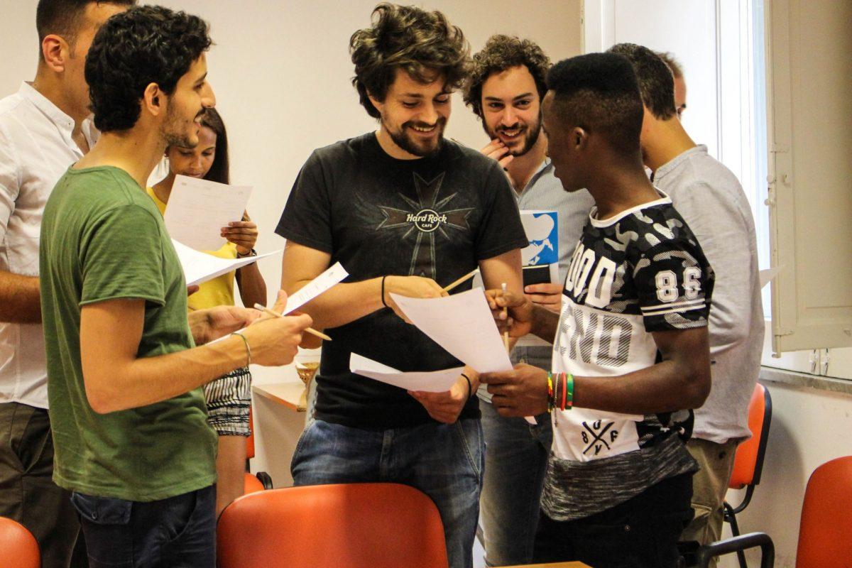 wece-proposte-palermo-workshop13