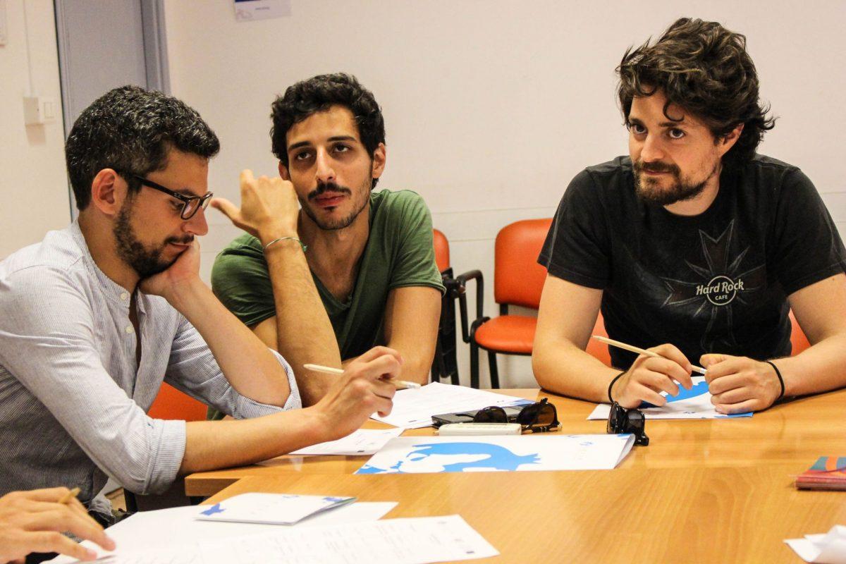 wece-proposte-palermo-workshop15