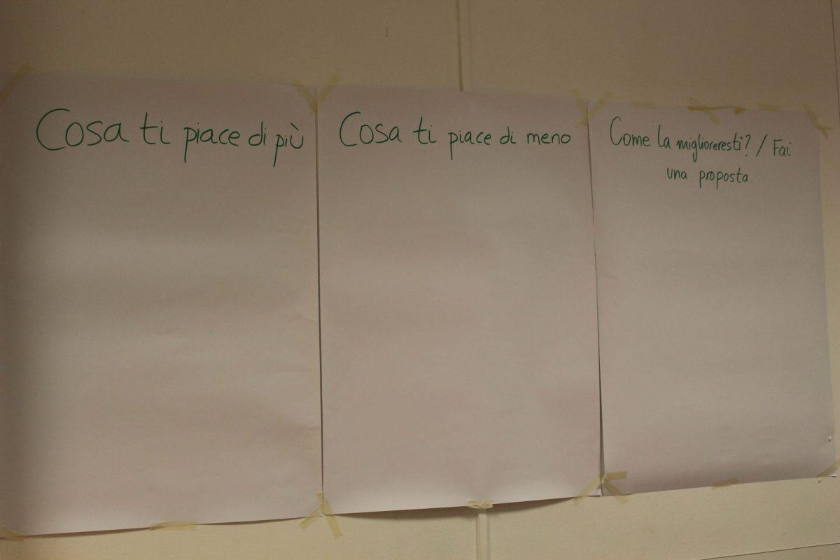 wece-proposte-palermo-workshop16