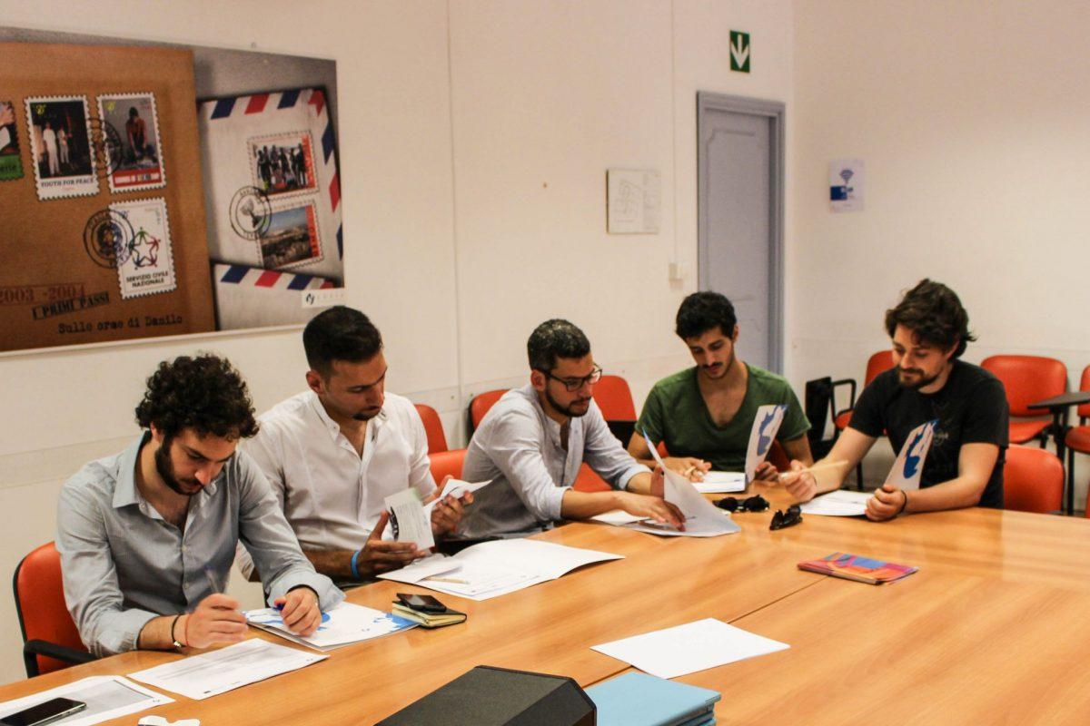 wece-proposte-palermo-workshop3