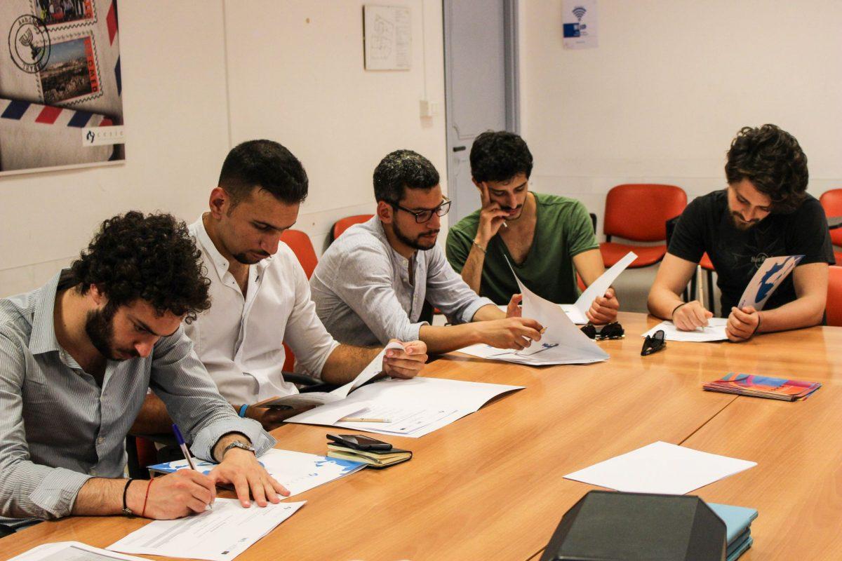 wece-proposte-palermo-workshop4