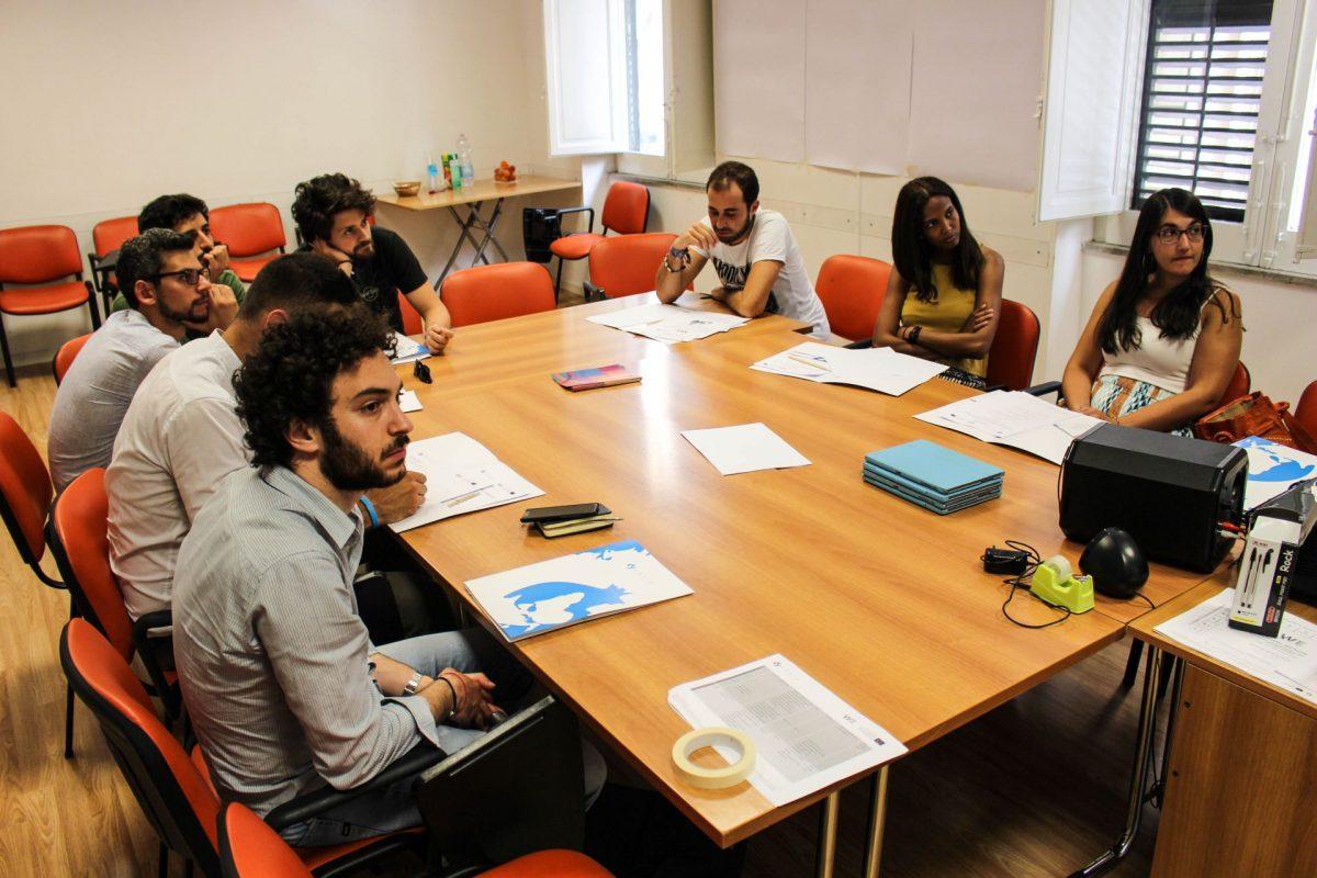 wece-proposte-palermo-workshop5