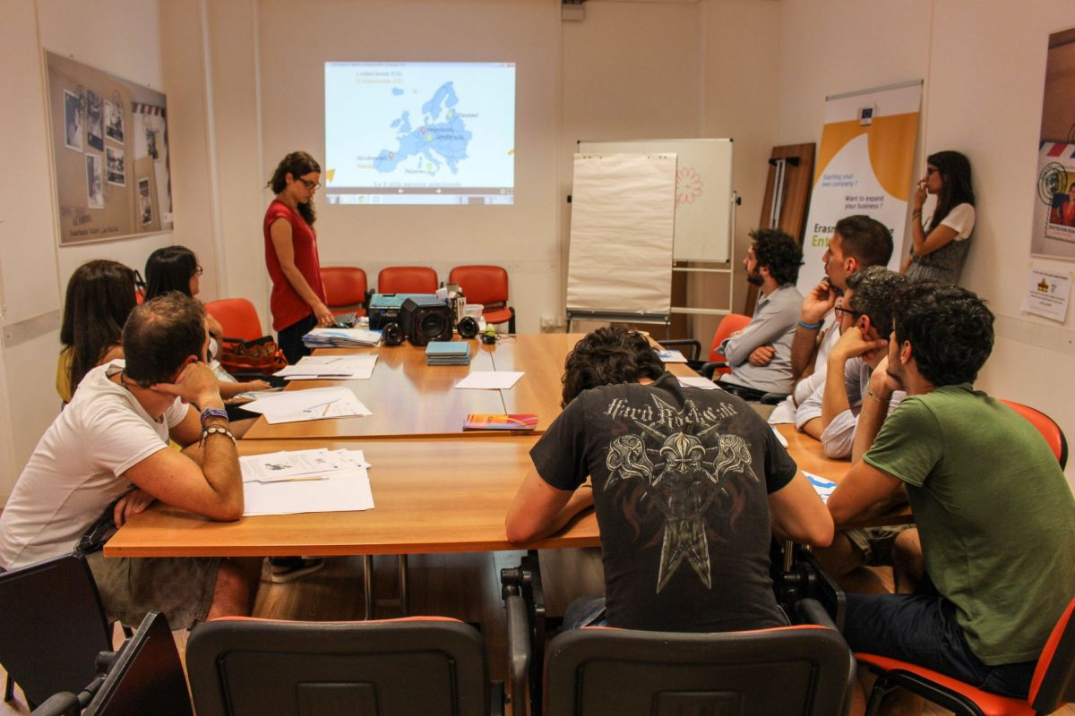 wece-proposte-palermo-workshop6