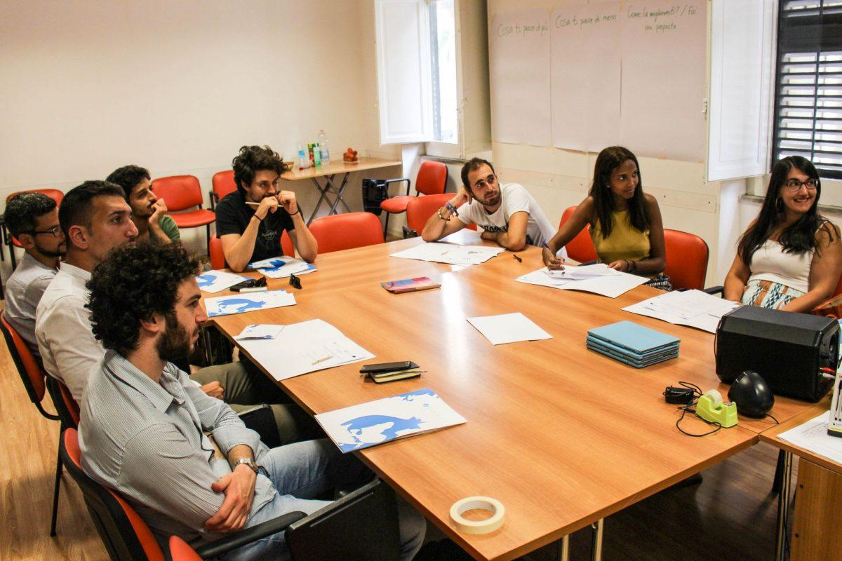 wece-proposte-palermo-workshop7