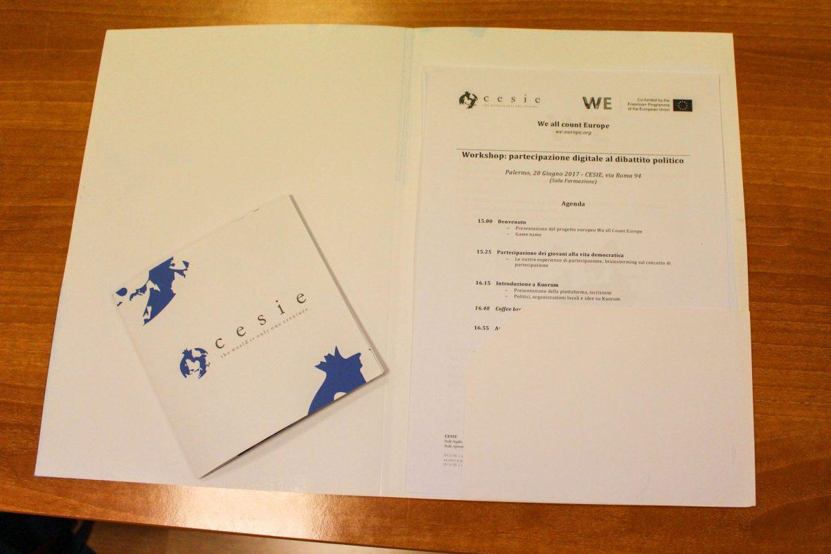 wece-proposte-palermo-workshop9
