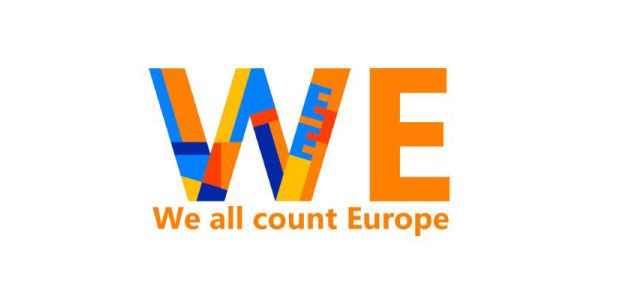 wece-web