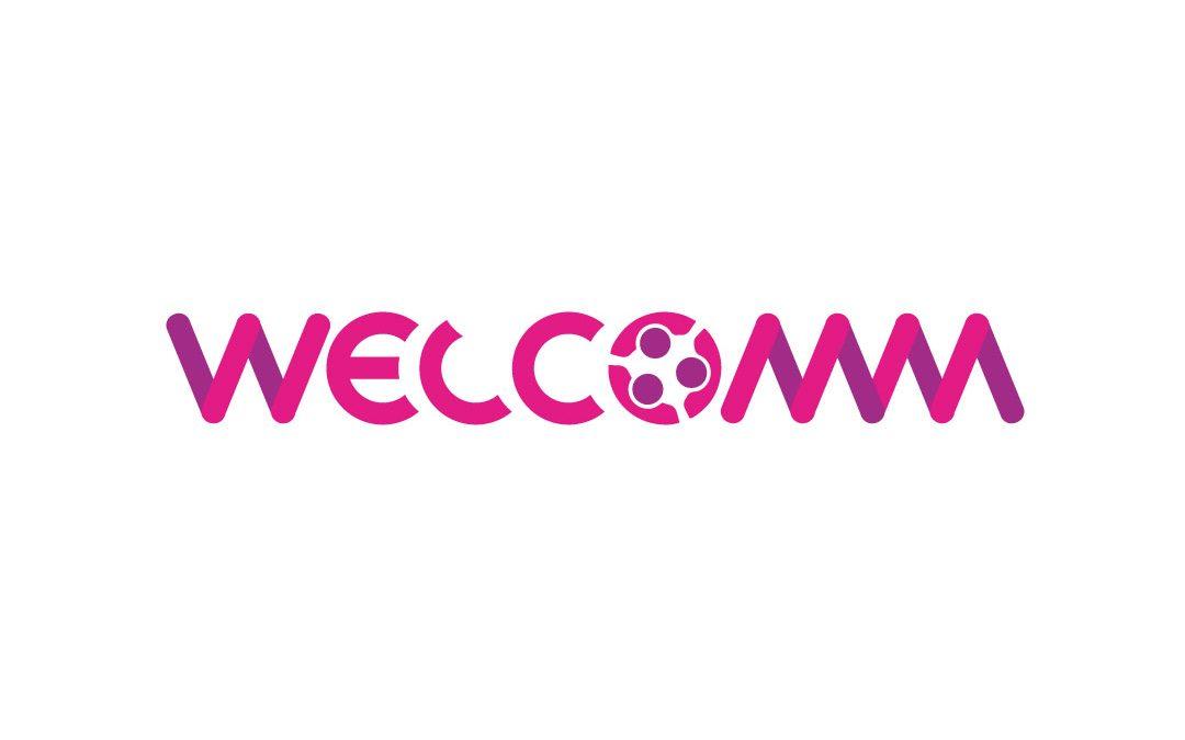 WELCOMM – Favorire l'integrazione dei cittadini di paesi terzi tramite la creazione di strumenti di apprendimento e di collaborazione per costruire comunità inclusive e accoglienti