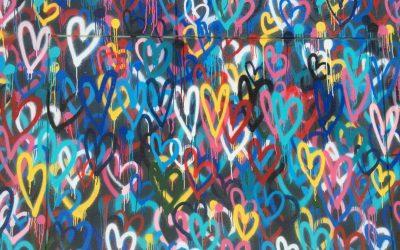 With Pride: opportunità evs breve in Grecia nel campo della comunicazione