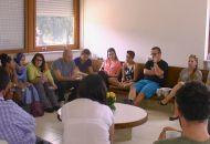 workshop-europeo-borgodidio