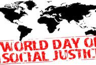 world-day-of-social-justice