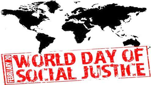 Giornata Mondiale della Giustizia Sociale – come contribuisce il CESIE?