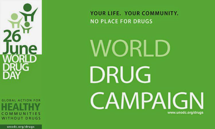 world-drug-campaign