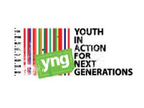 YANG – Youth In Action for Next Generations