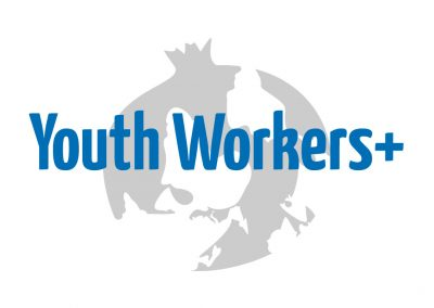 Youth Workers+: Online Training Courses for E+ Youth Workers