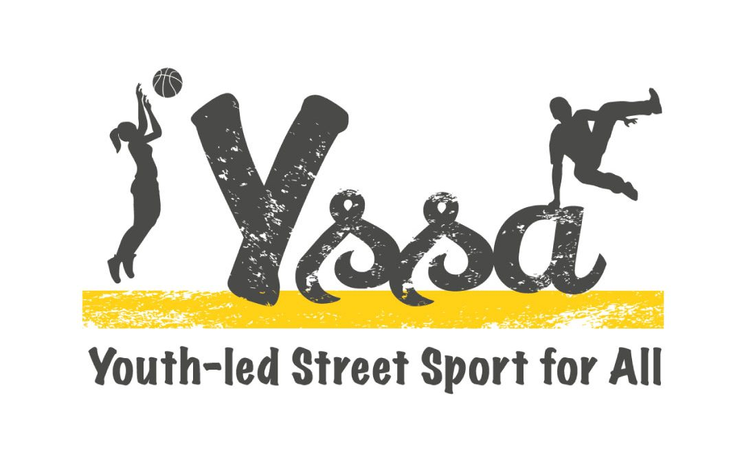 YSSA – Youth-led Street Sport for All