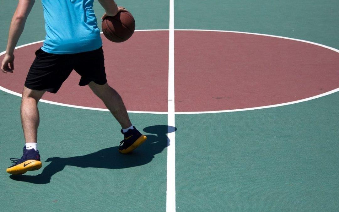 Playmaker Camp: iscrizioni aperte per tutti gli amanti dello sport!