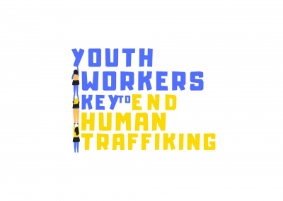 YU WOK 2 END HT – Youth Workers Key to end Human Trafficking