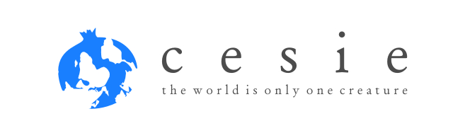 CESIE presents the association's new logo - CESIE